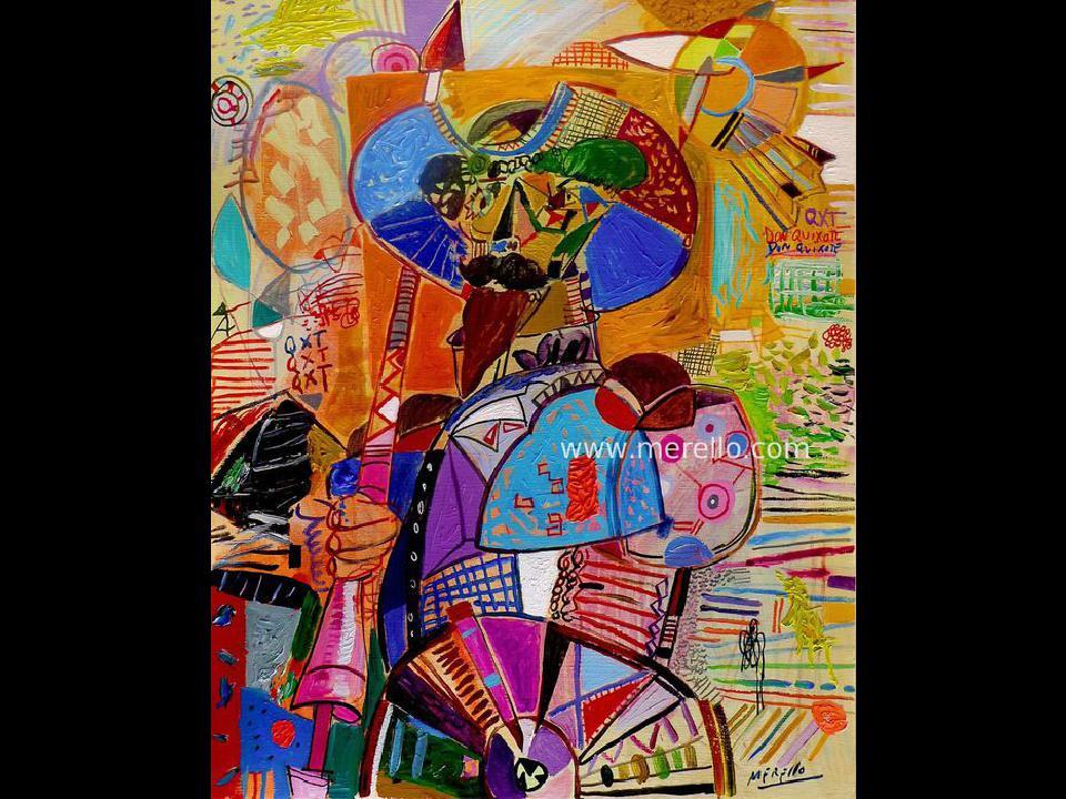 Célèbre Art Contemporain du XXIème-21e Siècle. 2017, La Couleur dans L'Art  VZ79